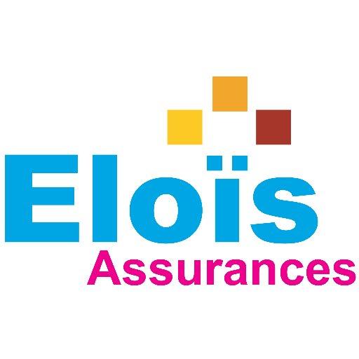 Elois Assurances